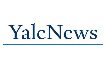 YaleNews