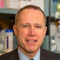 Professor Edward Ryan, M.D.