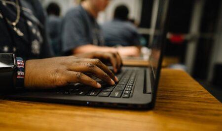 Fall 2020 Recap: Despite Pandemic, Mississippi Advanced STEM Access Program Achieves Record Enrollment